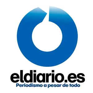 eldiario.es - Desarrollan un dispositivo que mejorará la detección de drogas y explosivos